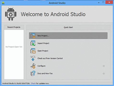 getting started with android studio getting started with android studio 28 images getting started with android studio android