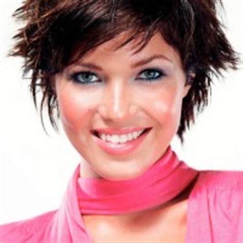 jane moore short hair 30 spectacular lisa rinna hairstyles