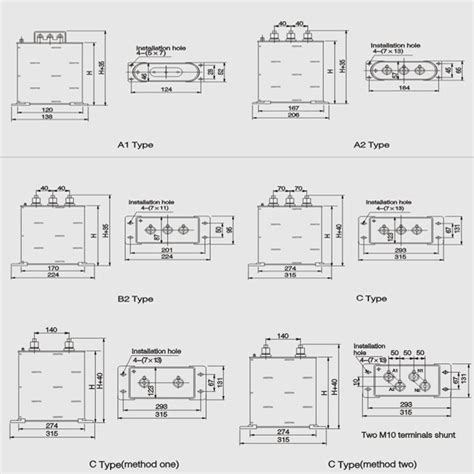 resistor tolerance probability distribution capacitor tolerance distribution 28 images capacitor tolerance distribution 28 images