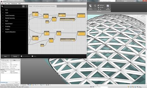 surface pattern revit download the proving ground by nathan miller autodesk edu videos