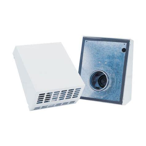 external exhaust fan for bathroom range accessories side wall mounted external blower