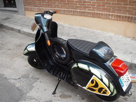 modifikasi vespa lambretta custom vespa px forum uk search vespa