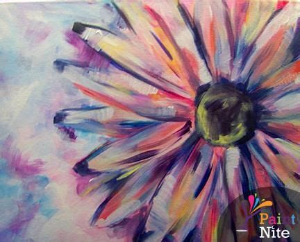 paint with a twist clermont 101 best images about paint nite on paint