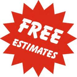 free remodeling estimates atlanta