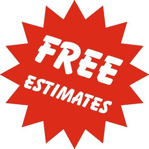 free home estimates free remodeling estimates atlanta