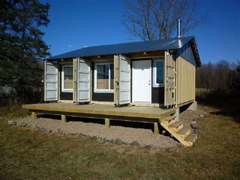 diy shipping container home plans cool cargo container homes diy shipping container homes