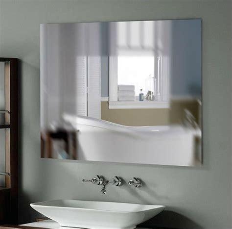 bathroom mirror fog free hotel fog free bathroom mirror china mainland bath mirrors