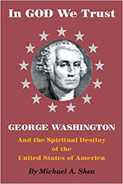 the of the state of washington a book for tourists classic reprint books in god we trust george washington and the
