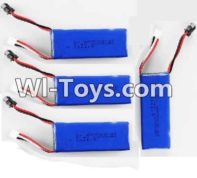 Upgrade Bearing For H26 H26c H26d H26w jjrc h26 h26c h26w parts 27 upgrade 7 4v 1200mah battery
