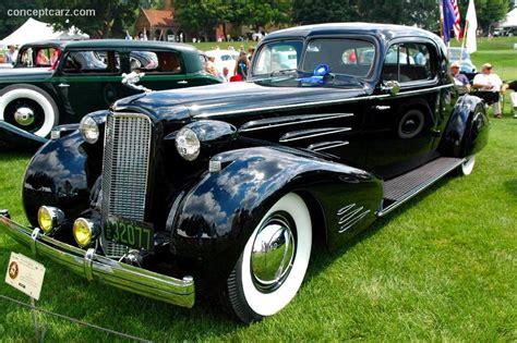 cadillac sixteen for sale 1937 cadillac series 90 v16 sixteen v16 v 16 ninety