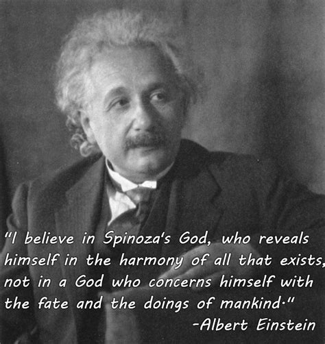 born einstein debate albert einstein quotes about bad men quotesgram