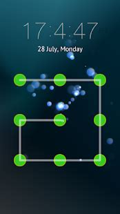 iphone pattern lock screen apk keypad pattern lock screen apk for iphone download