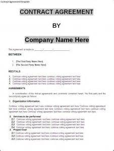 Logging contract template 28 images 100 10 sales agreement logging contract template by templates and sles pronofoot35fo Gallery