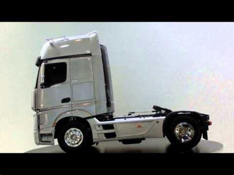 Tamiya Lkw Lackieren by Tamiya Truck Spezial Set Lkw 1 14 Rc Mercedes