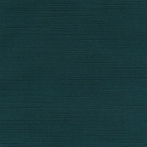 teal velvet upholstery fabric teal velvet upholstery fabric solid color velvet for