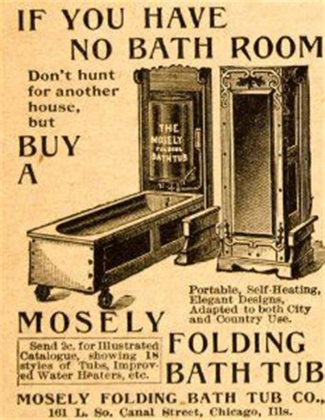 vintage bathroom advertisements 1000 images about vintage ads products on pinterest