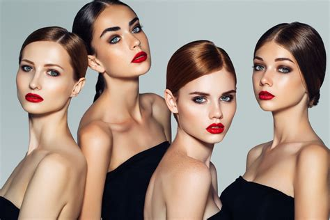best models the top modeling agencies in new york