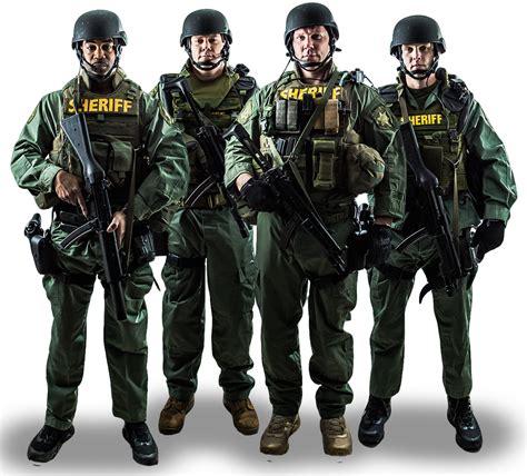 Swat White swat png