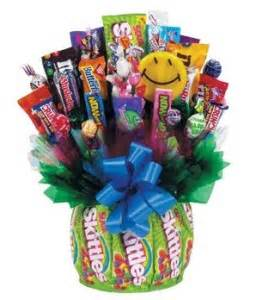 Best friend gift ideas the online flower expert from you flowers