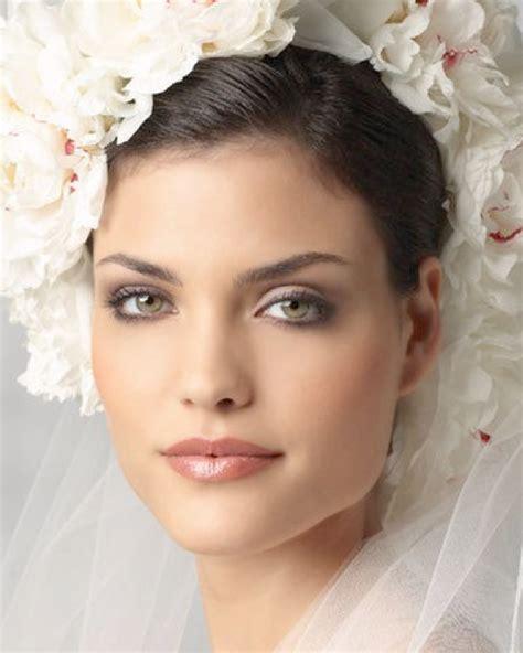 Makeup Wedding wedding eye makeup styles