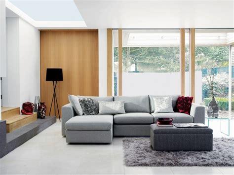 farbideen wohnzimmer farbideen wohnzimmer grau f 252 r stil stabilit 228 t und harmonie