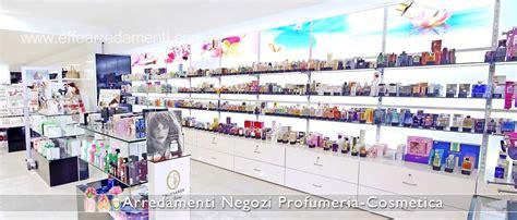 arredamento profumeria arredamenti per profumerie e cosmetica effe arredamenti