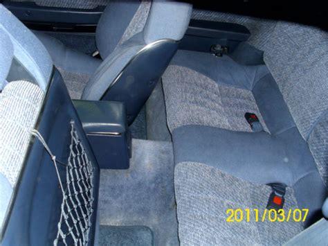 automotive air conditioning repair 1982 toyota celica engine control 1985 1986 toyota celica supra amazing condition p type gts 1982 1983 1984 gt classic toyota