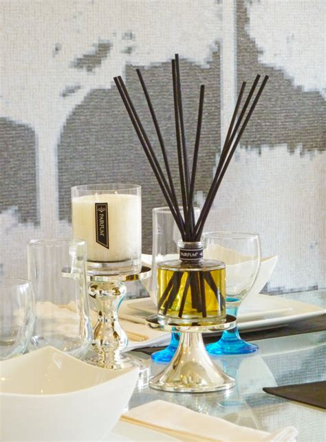 large room diffuser  pairfum natural large rooms