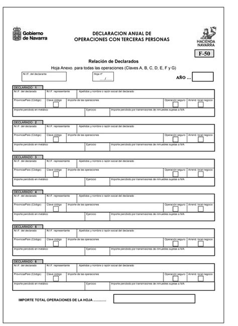 declaracion de la renta 2016 hacienda certificado digital declaracion de hacienda 2016 hacienda cita previa 2016