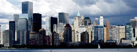new york city housing new york city s housing crisis oupblog