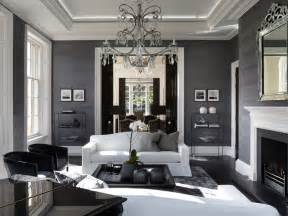 grey home interiors country house windsor louise bradley interior design
