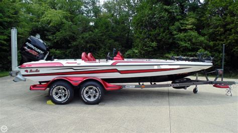 used bass cat boats for sale 2013 used bass cat 20 puma ftd bass boat for sale