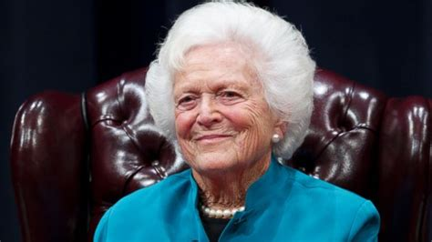 Barbara Bush Gets Robbed by Arcadia Home Robbery Victims Jump Roof To