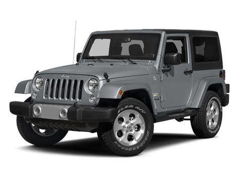 17 best ideas about jeep wrangler gas mileage on