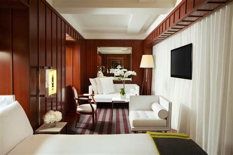 Hudson Room by Hudson New York Reviews Photos Rates Ebookers