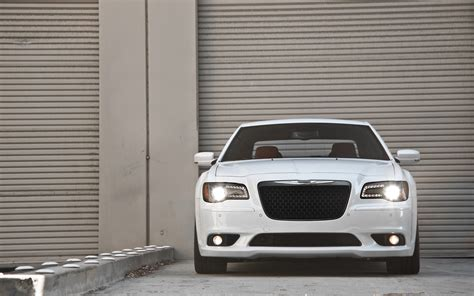 2013 chrysler 300 gas mileage chrysler 300 gas milage release date price and specs