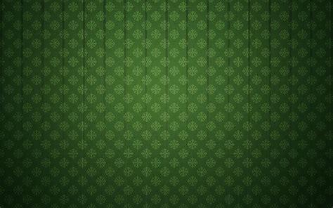 green cool 1440x900 cool green stripes hd desktop backgrounds