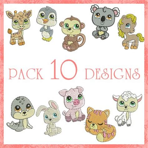 cute embroidery pattern cute embroidery designs free download makaroka com