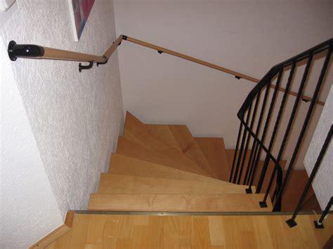 Handlauf Innen Holz by Handl 228 Ufe Innen R 214 Hren Wohnideen