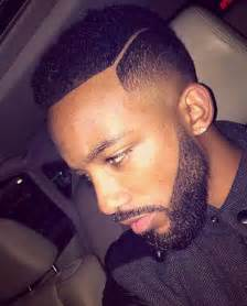 black hair dos in the back in the top 20 black male hairstyles mens hairstyles 2017