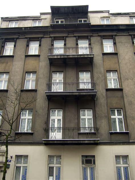 Krakow Appartments by Oskar Schindler S Apartment Ul Straszewskiego 7 Krakow