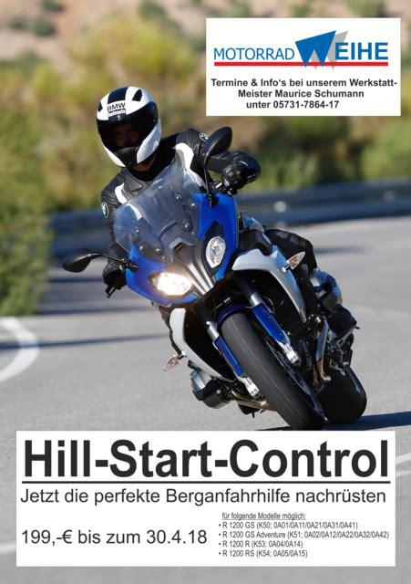 Motorrad Weihe Yamaha by News Infos Motorrad Weihe Ihr Gr 246 223 Ter Bmw Und Yamaha
