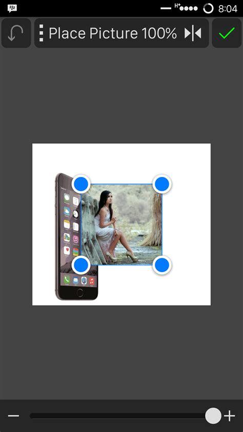 tutorial puzzle effect dengan picsay pro tutorial efek foto 3d dengan picsay pro dwi web