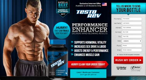 and free testo testo rev and testosterone booster reviews and free