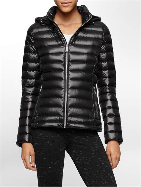 light packable down jacket packable lightweight jacket jackets review