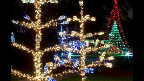 lights wilmington nc lights wilmington nc decoratingspecial com