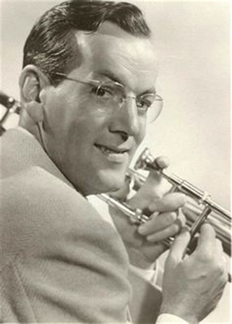 famous swing musicians big band era on pinterest bands music and most popular
