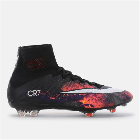 cr7 football shoes nike football boots mercurial superfly cr7 agateassociates