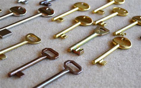 come aprire un armadio senza chiave chiave passepartout per porte interne semplice e comfort
