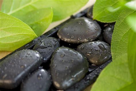garden river stones rocks and pebbles for garden
